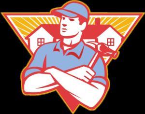 firma remontowa totaldecor